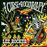 Cover of The Curse of Rockabilly