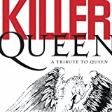 Cover de Killer Queen: A Tribute to Queen