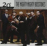 Pochette de l'album pour 20th Century Masters - The Millennium Collection: The Best of the Mighty Mighty…