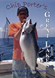 Chip Porter's Great Lakes Salmon and Trout Fishing Made Easy Video or... by