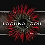 The EPs - Lacuna Coil / Halflife