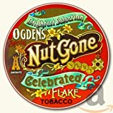Ogden's Nut Gone Flake