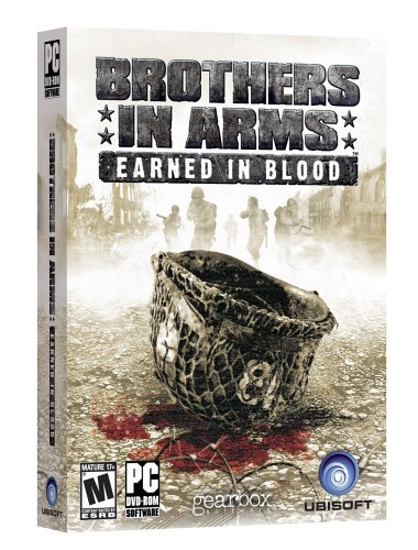 אחים_לנשק:_הושג_בדם_-_Brothers_In_Arms_Earned_in_Blood
