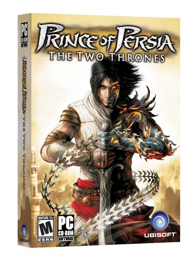 All Prince of Persia Games B0009WH7E6.01._SCLZZZZZZZ_