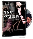 They\'re Watching
