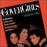 Cover Girls - Show Me - Zortam Music