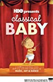 Classical Baby 3pk Set - movie DVD cover picture