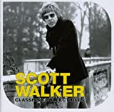 Albumcover für Classics and Collectibles