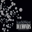 album art to Diamonds From Sierra Leone