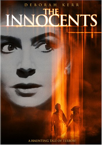 The Innocents Movie Photo Gallery