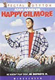 Happy Gilmore (1996) (Movie)