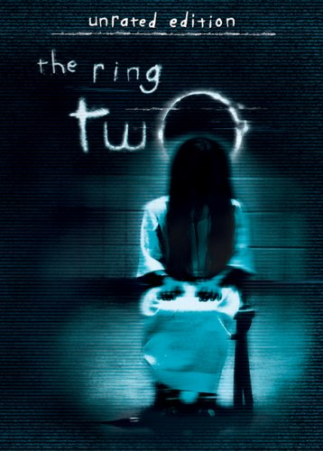 Ring Two, The / Звонок 2 (2005)