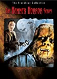 Curse of the Werewolf (Part of the Hammer Horror Series) | Amazon.com