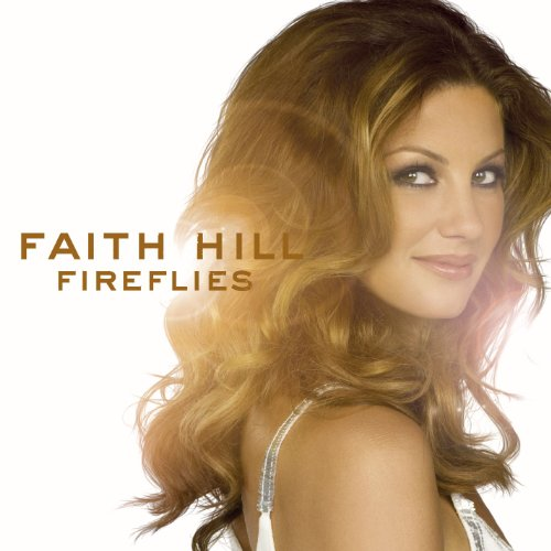 Faith Hill - I Want You Lyrics - Zortam Music