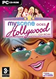My Scene Goes Hollywood(CD-ROM)