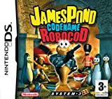 Amazon.de: James Pond: Codename Robocod (Play it): Games cover