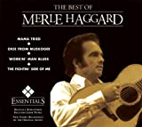 The Best of Merle Haggard [St. Clair]