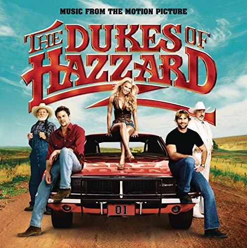 dukes of hazzard wallpaper. Dukes Of Hazzard Movie Soundtrack
