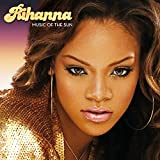 Music of the Sun (2005) (Album) by Rihanna