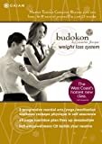 Budokon Weight Loss System (W CD and Book) (2pc)