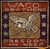 Chosen One - Waco Brothers
