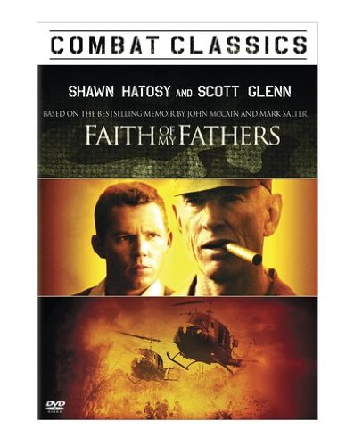 Faith of My Fathers / ���� ���� ����� (2005)