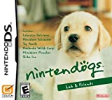 Nintendogs - Labrador Retriever