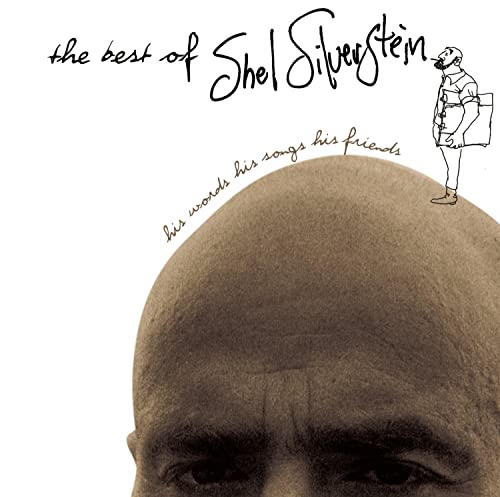 The Best of Shel Silverstein