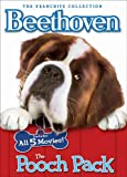 Beethoven (1992 - 2008) (Movie Series)