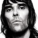 Forever & A Day (New Version) by Ian Brown