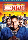 Longest Yard, The  (Widescreen Edition)