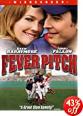 DVD Review: Fever Pitch
