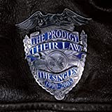 The Prodigy - Their Law: Singles 1990-2005