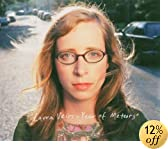 laura veirs_meteors cover pic