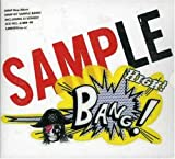 SAMPLE BANG !