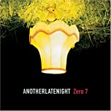 Cover von AnotherLateNight