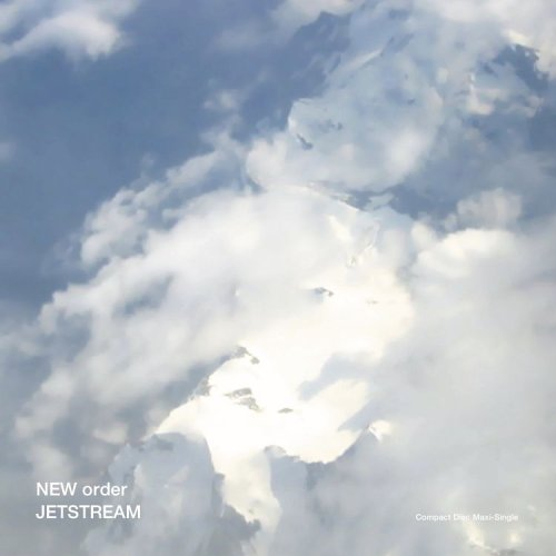 Jetstream/Krafty