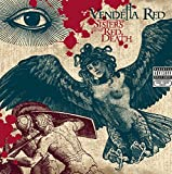 Sisters of the Red Death - Vendetta Red
