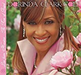 Nobody But God - Dorinda Clark-Cole