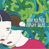 Capa de Bright Ideas