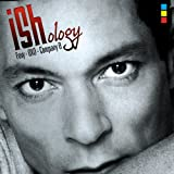 Capa do álbum Ishology/Ish - New & Unreleased