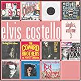 Singles, Vol. 3 Elvis Costello