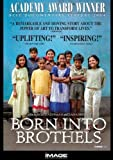 Born into Brothels (2004) (Movie)