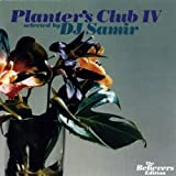 Album cover for Culture Club, Volume 2 (disc 1: Selected & Mixed by the Glimmer Twins)