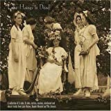 Cover de Luke Haines Is Dead (disc 3)