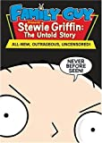 Stewie Griffin: The Untold Story (2005) (Movie)