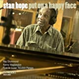 Then I'll Be Tired Of You - Stan Hope