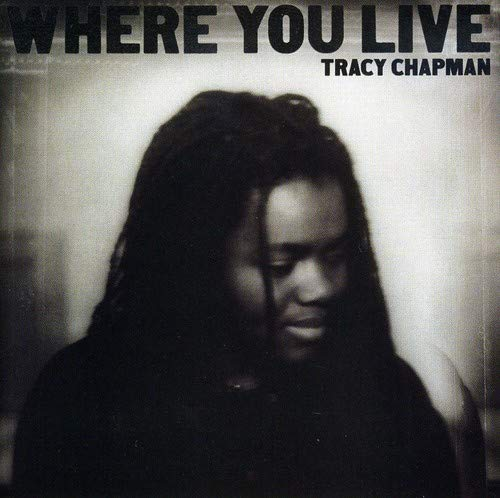 Tracy Chapman - Change Lyrics - Zortam Music