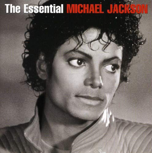 Michael Jackson - The Essential - Zortam Music