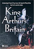 King Arthur's Britain.